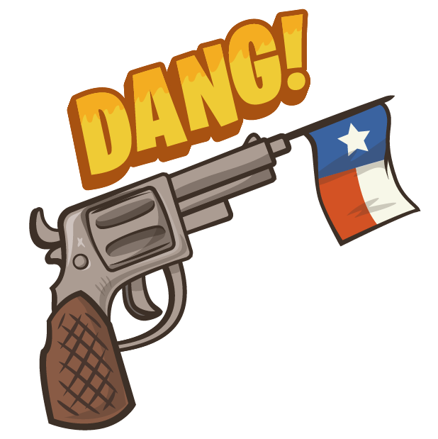 TEX emojis_DANG_DANG.png