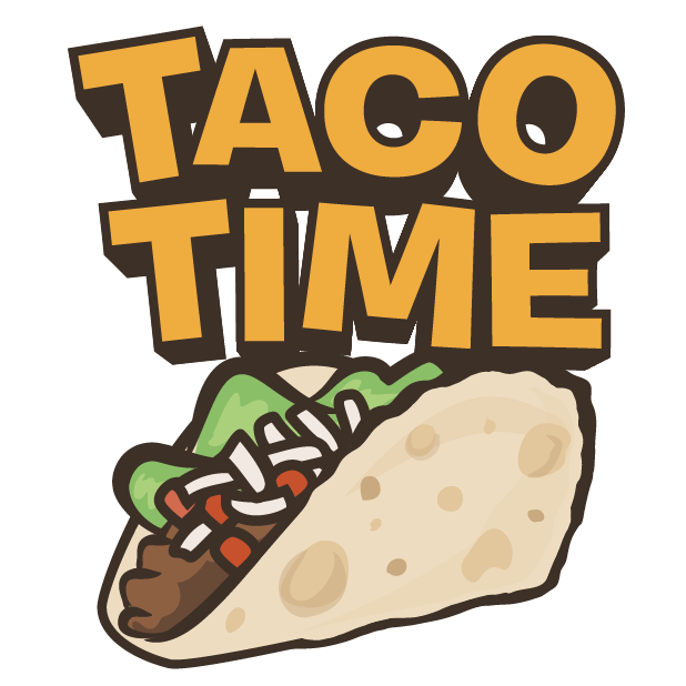 TEX emojis_Taco time_Taco time.png