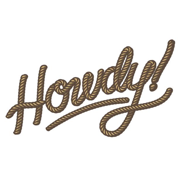 TEX emoji howdy-01.png