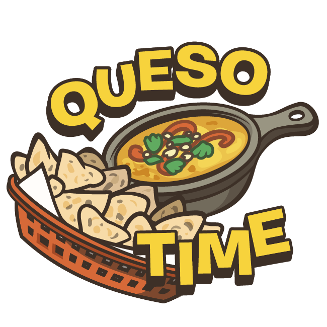 TEX emojis_Queso time_Queso time.png