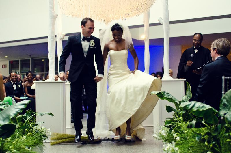 Atlanta-Wedding-Photographer-LeahAndMark-Jumping the Broom.jpg