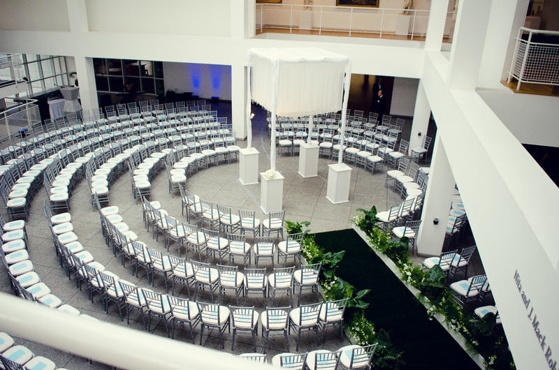 LL + JG - Ceremony Seating.jpg
