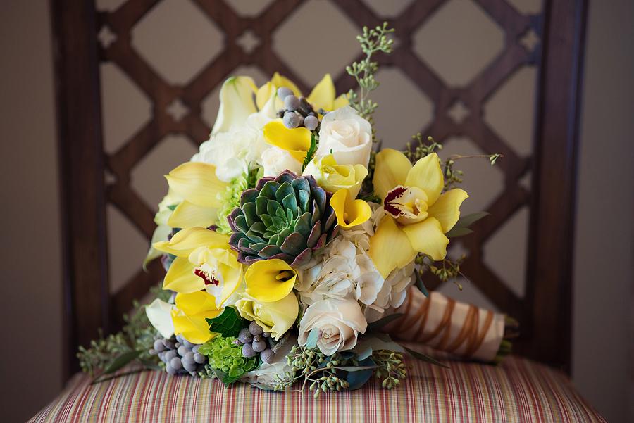 Khet's Flowers.jpg