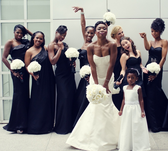 Atlanta-Wedding-Photographer-LeahAndMark-Bridesmaids.jpg