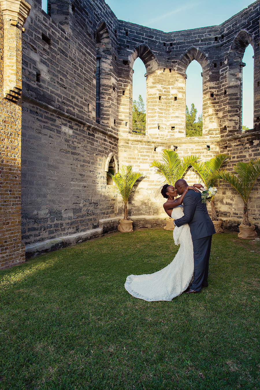 Khetiwe & Chris 822sm.jpg