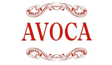 Avoca_logo_TW.jpg