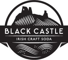 BlackCastleCraftSoda