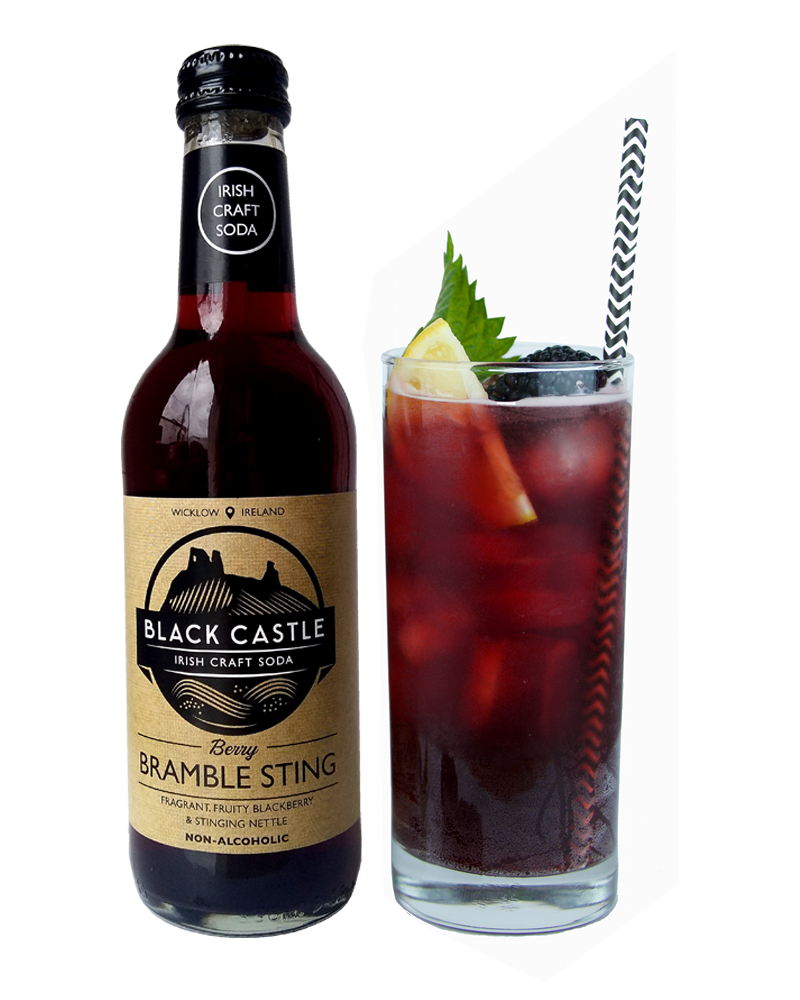 Bramble330ml_with_glass copy.png