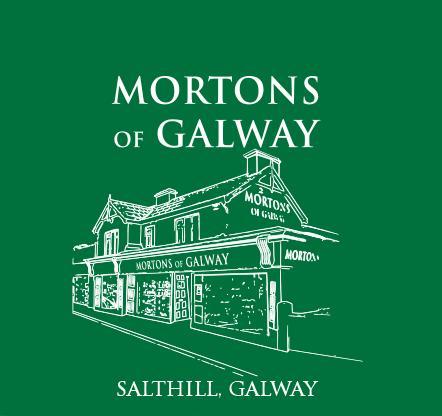 Mortons_Galway.jpg