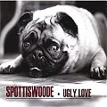 UGLY LOVE     iTunes  /  CD Baby