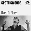 BLAZE OF GLORY       iTunes