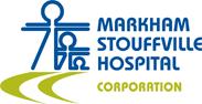 MSH logo.png