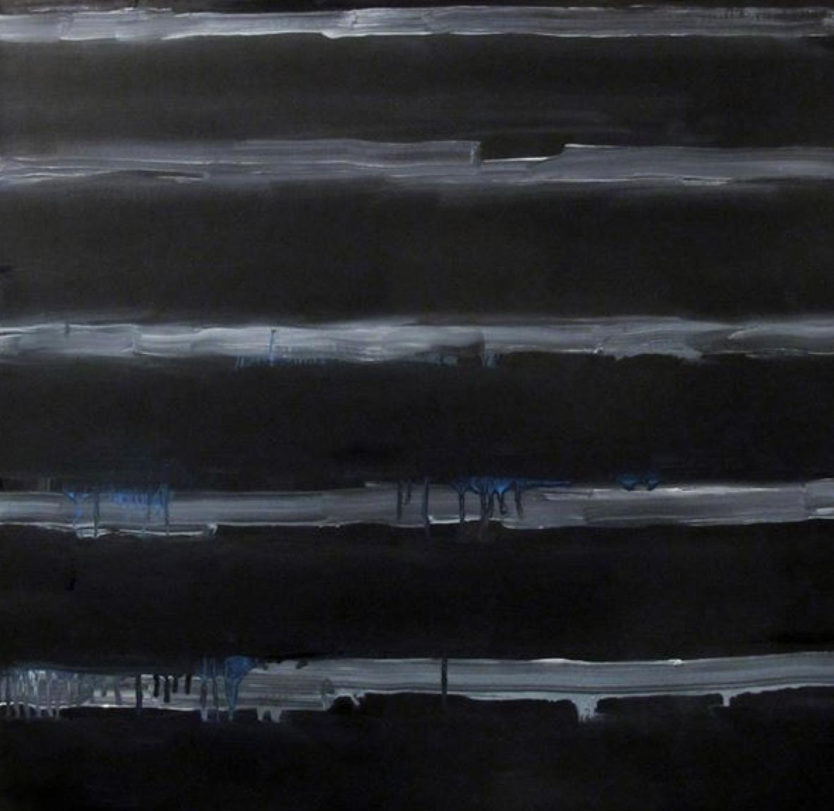 Joan Mellon