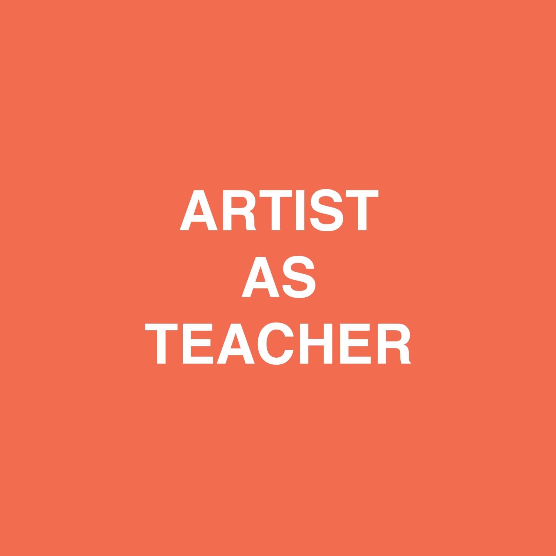 ARTISTASTEACHER.png