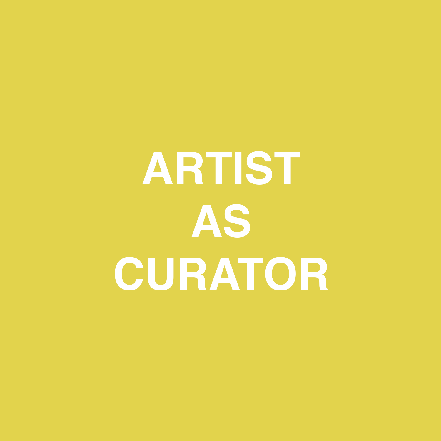 ARTISTASCURATOR.png
