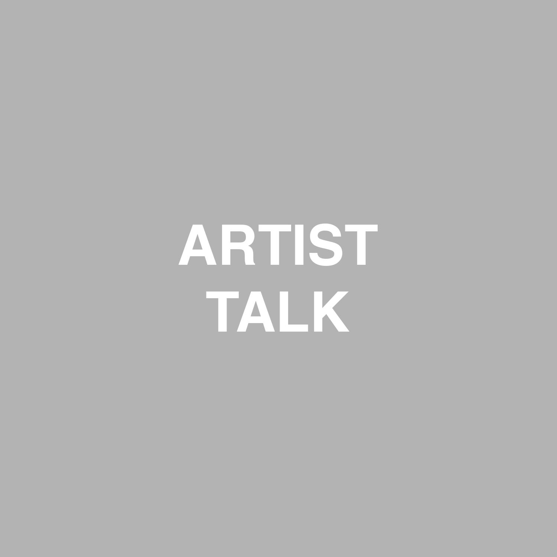 ARTISTTALK.png