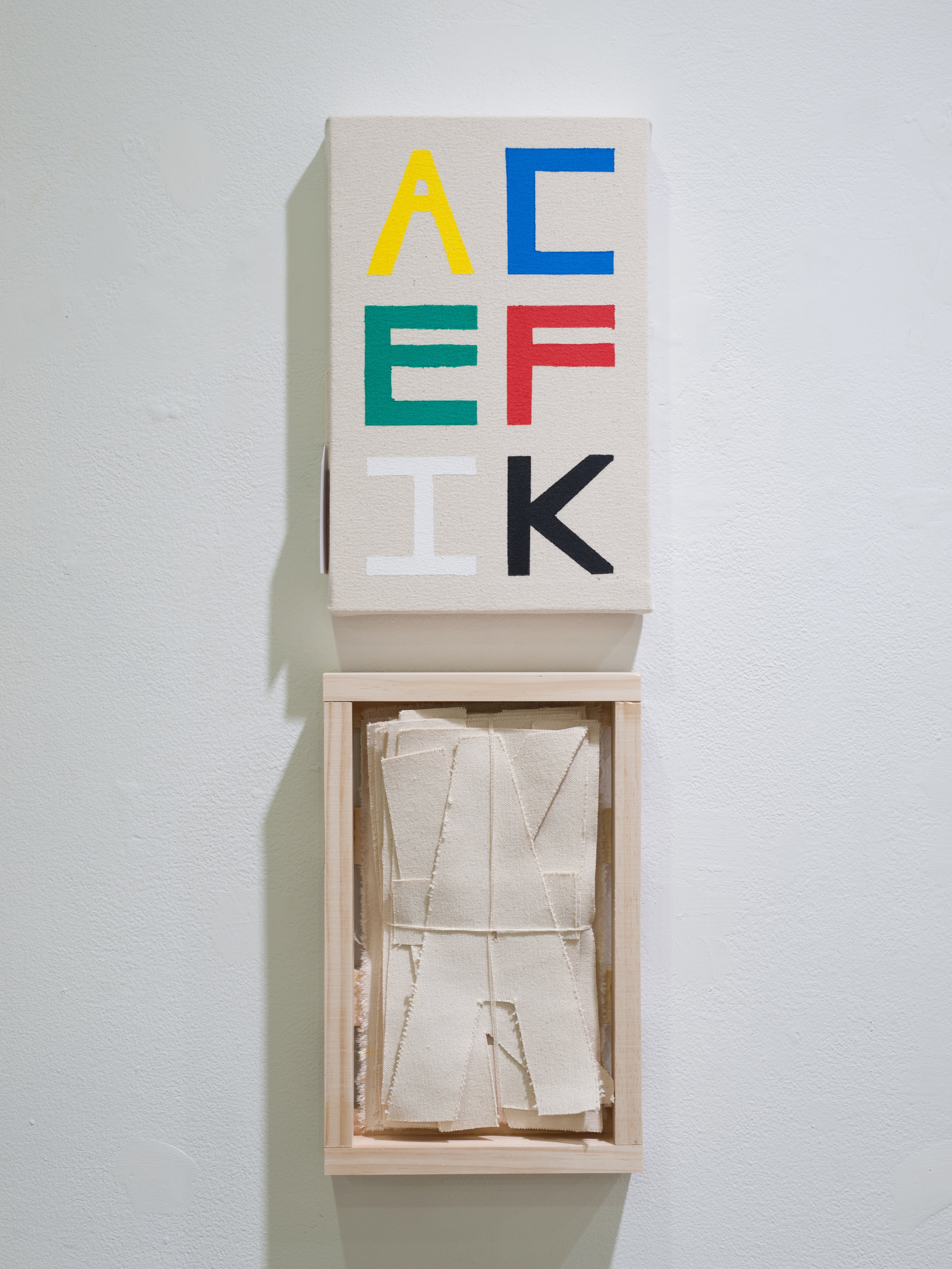 Text Kit