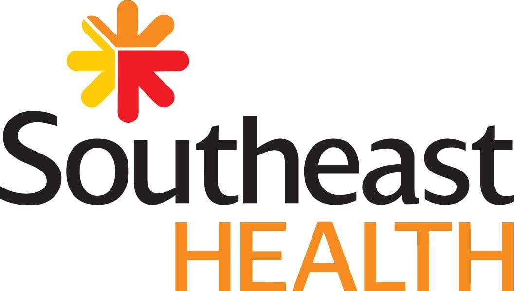 southeasthealth color1 v.jpg
