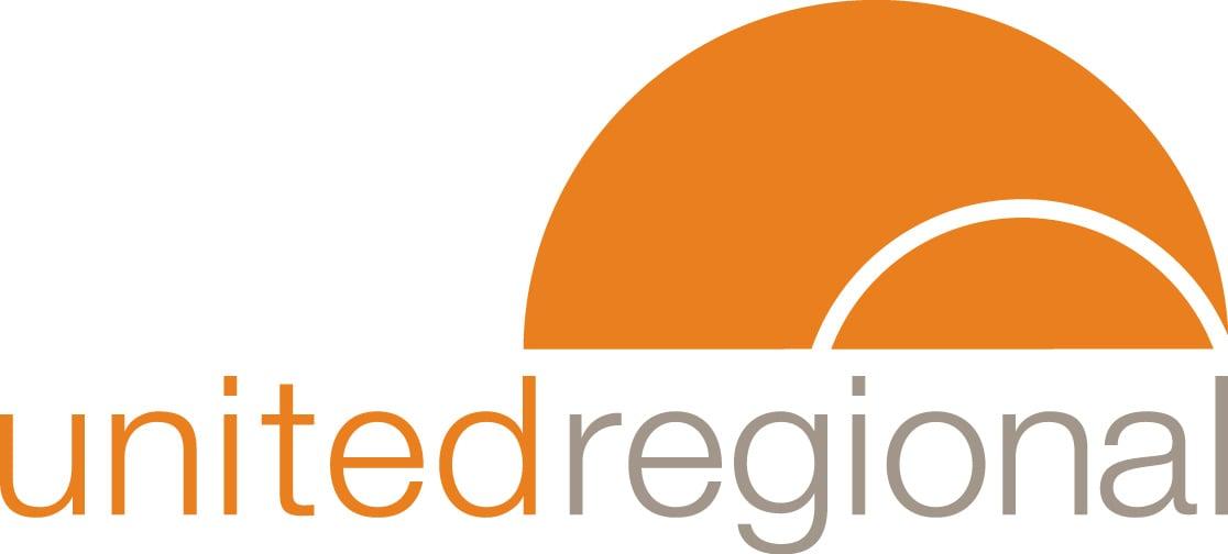 URHCS Logo 2012.jpg
