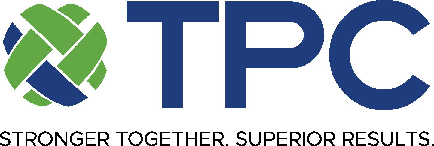 TPC_Logo_Color.png