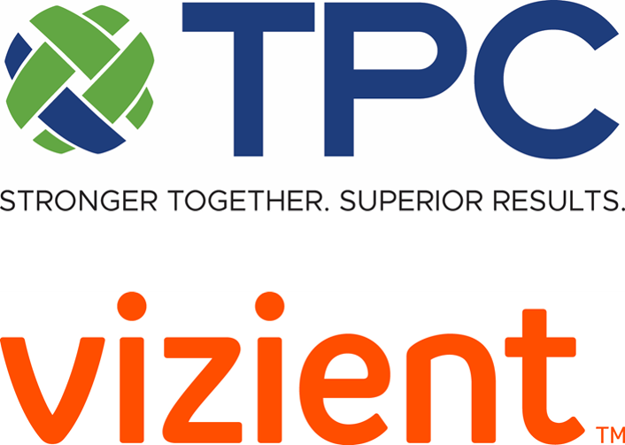 TPC Vizient Stacked.png