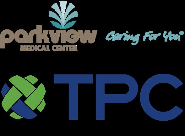 PMC TPC Logo v2.png