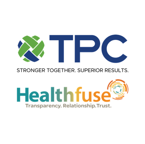 TPC HF stacked.png
