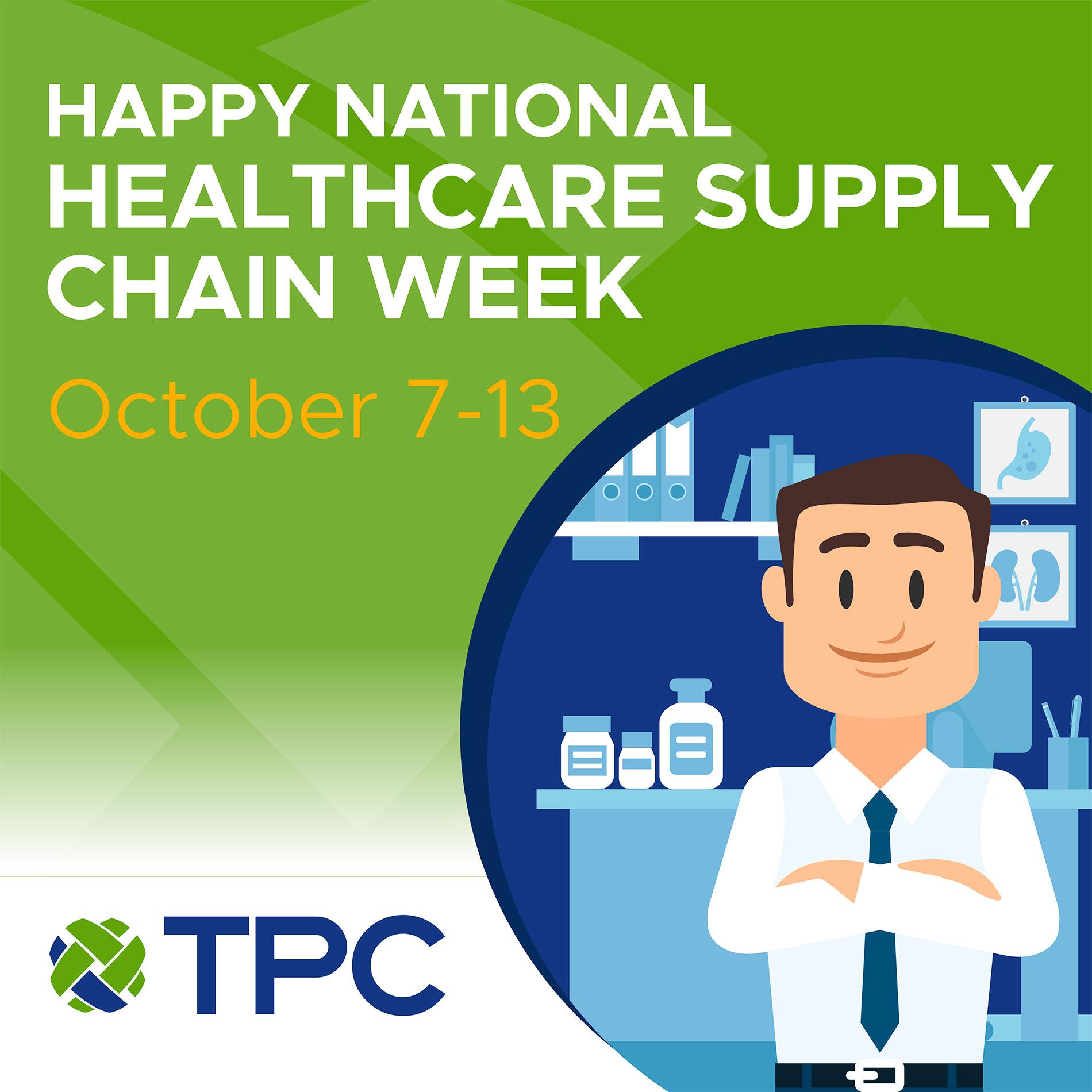 Happy-National-Healthcare-Supply-Chain-Week.jpg
