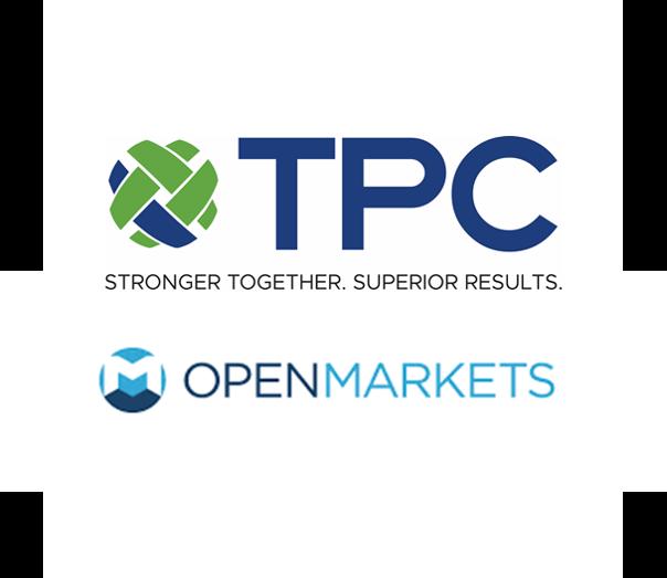 OM TPC Combo Logo.png