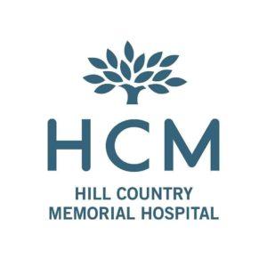 Hill-Country-Memorial-Hospital-300x300.jpg