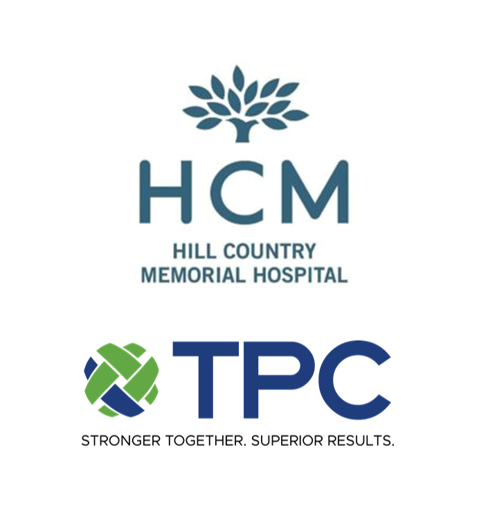 HCM TPC stacked logo with border.png