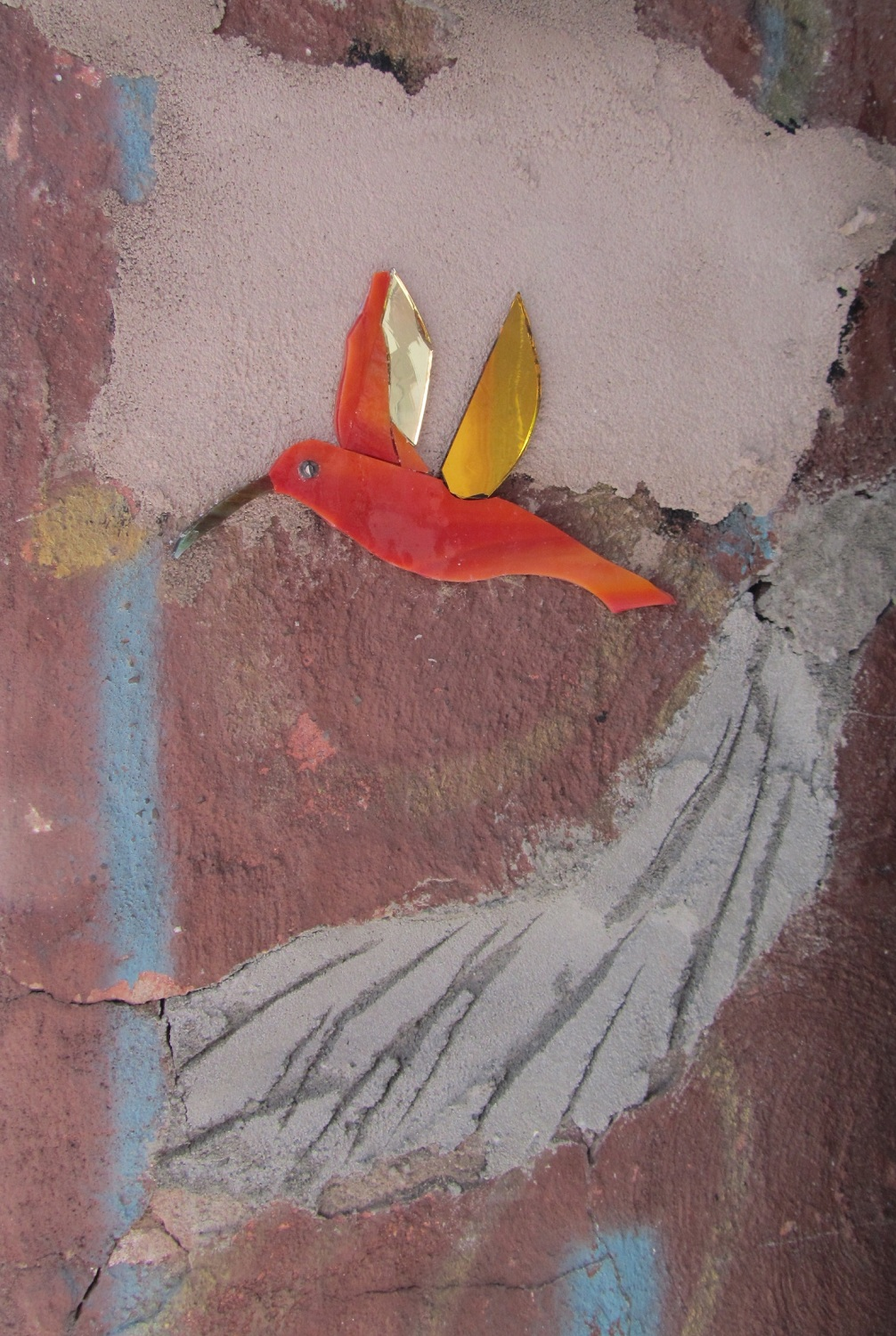 Wing_Street_Art_Glass_Mosaic_King_Hummingbird.jpg