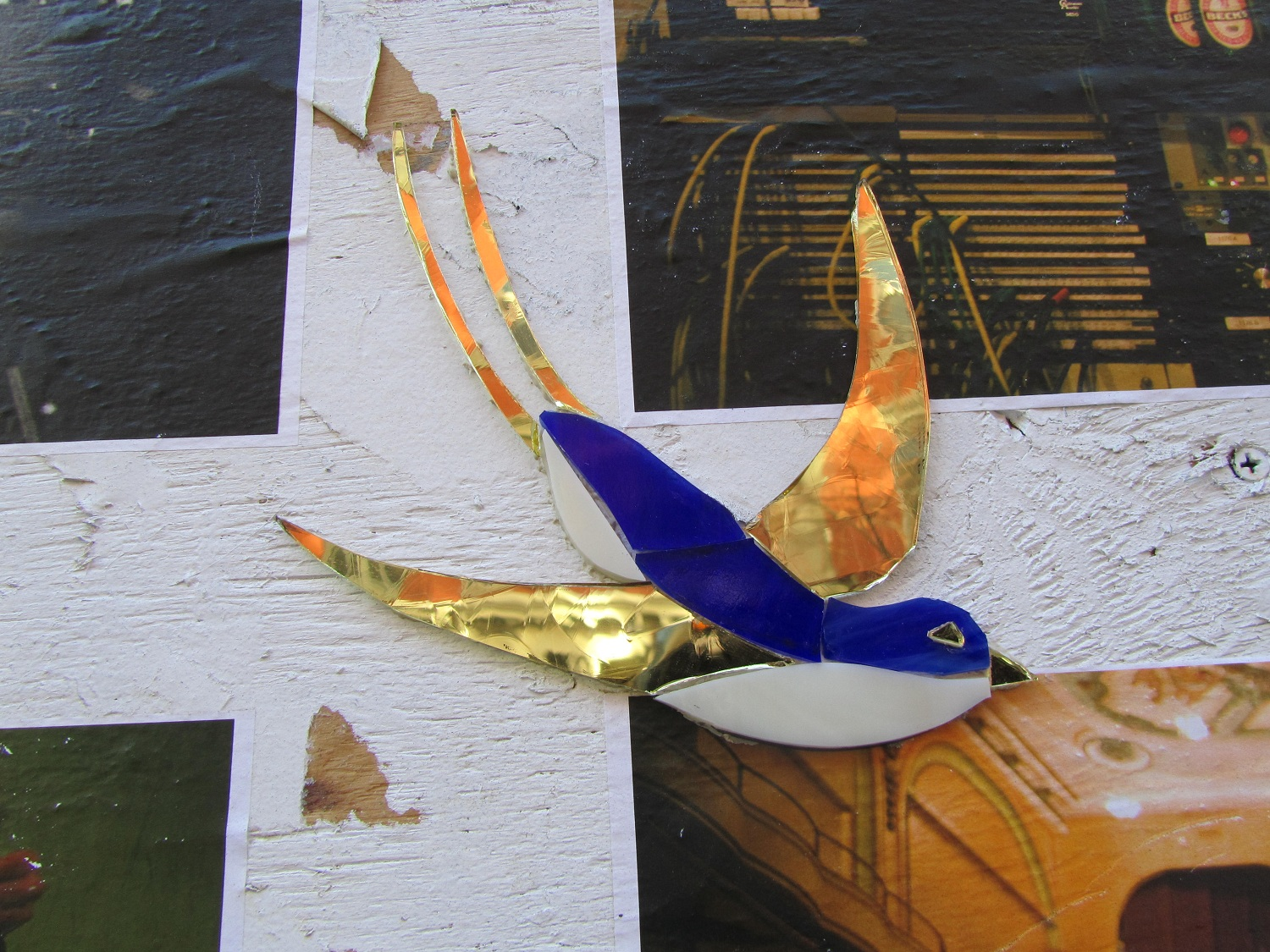 Wing_Street_Art_Glass_Mosaic_Blue_Swallow.jpg