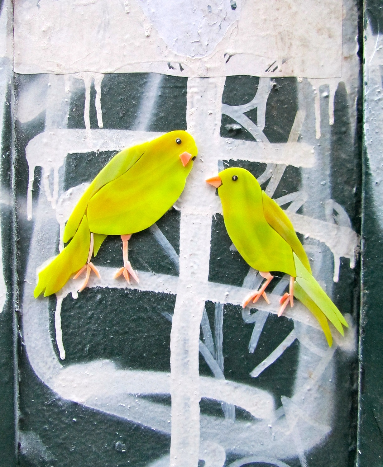 Wing-street-art-glass-mosaic-canaries-detail.jpg
