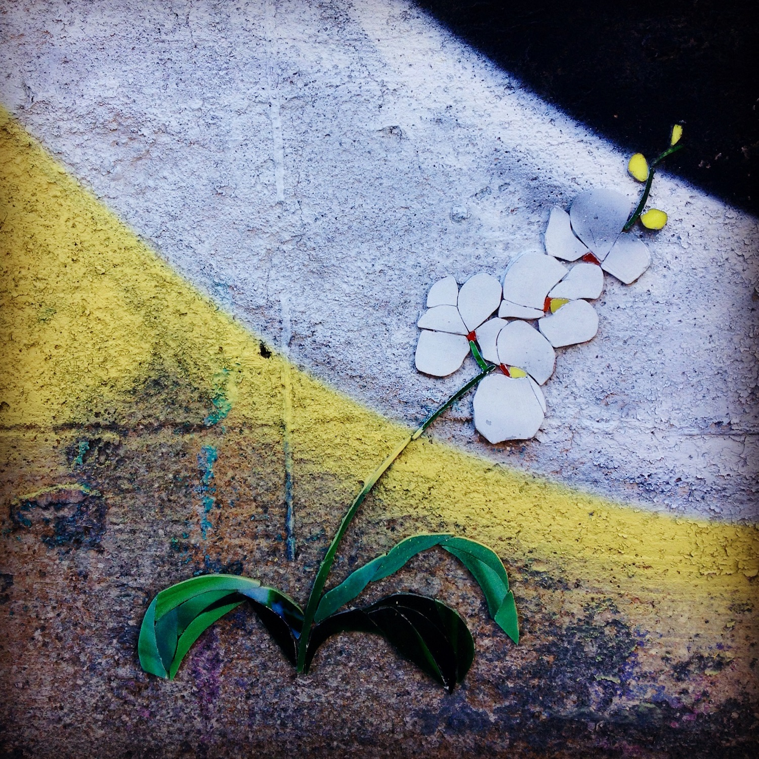 wing-glass-street-art-orchid-nyc.jpg