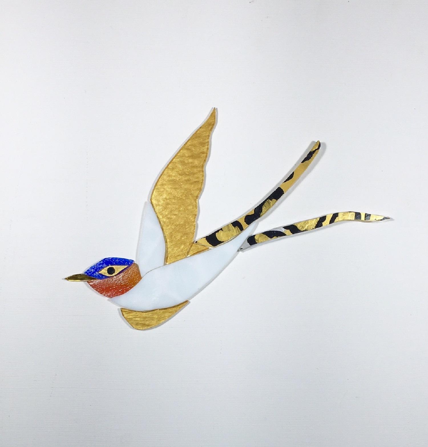 Wing-glass-street-art-leopardtail-bird-2-nyc.jpg