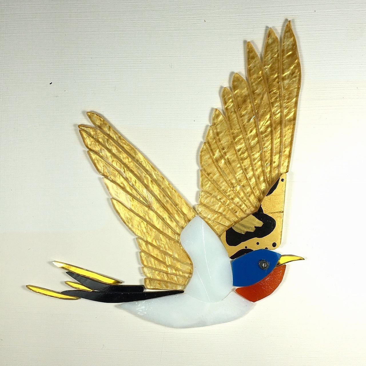 Wing-glass-street-art-leopardwing-bird-nyc.jpg