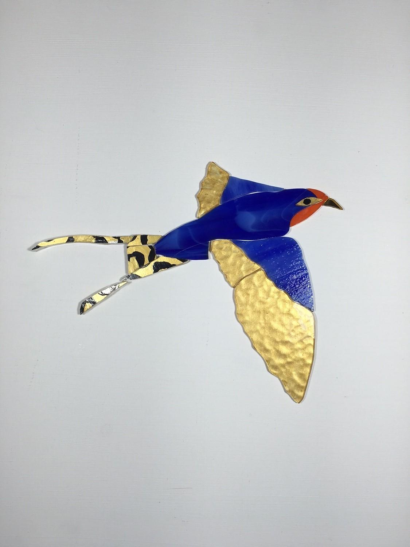Wing-glass-street-art-leopardtail-bird-nyc.jpg