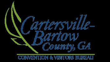 Cartersville_CVB-e1443652739354.png