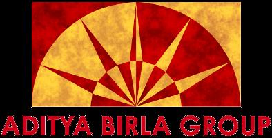 Aditya_Birla_Group_logo.png