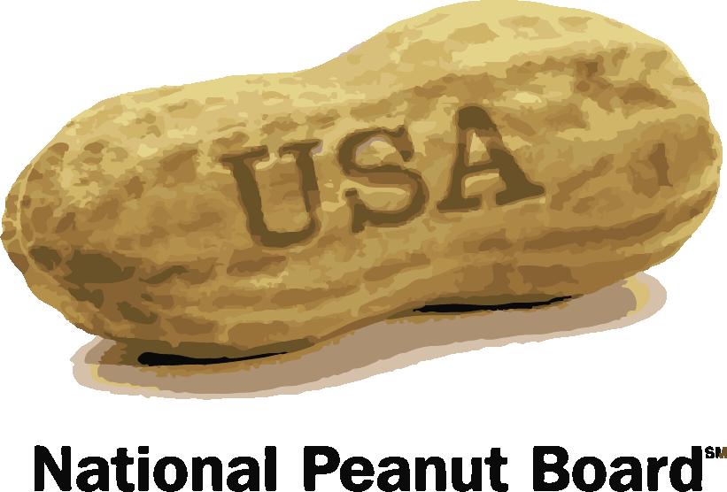 NPB Logo Transprent.png