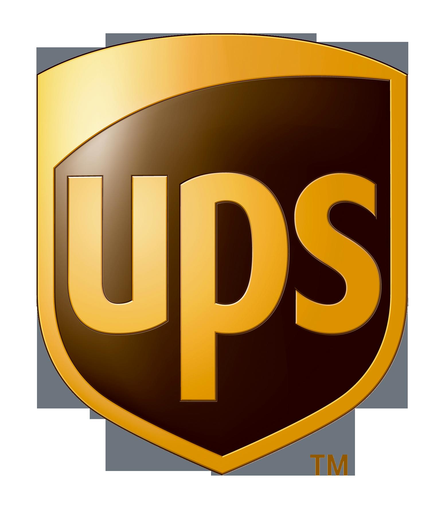 PNGPIX-COM-UPS-Logo-PNG-Transparent.png