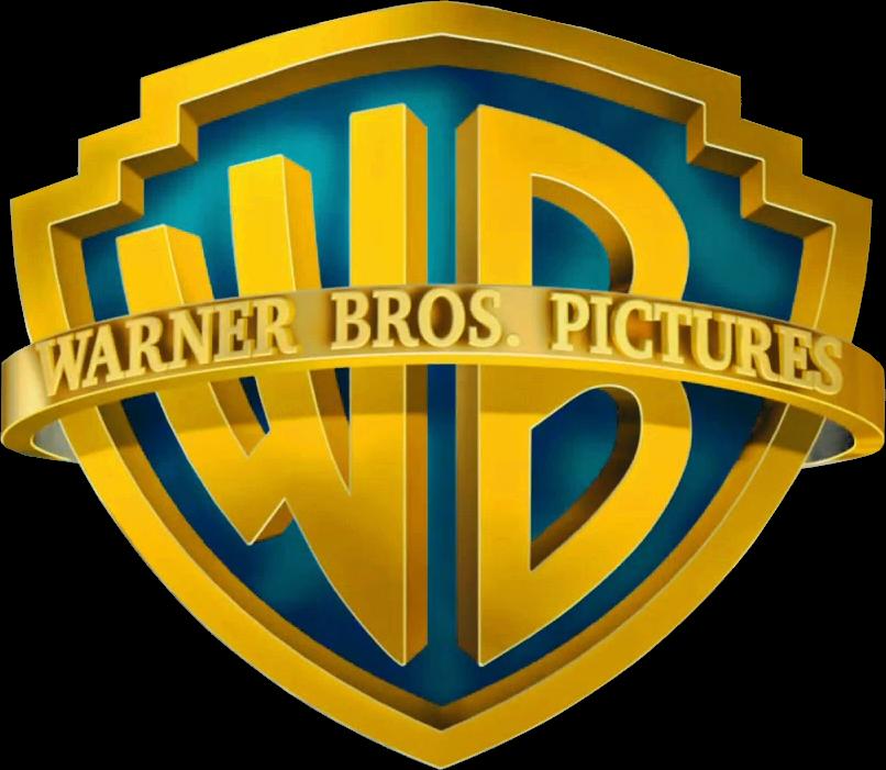Warner-Bros-logo-1.png