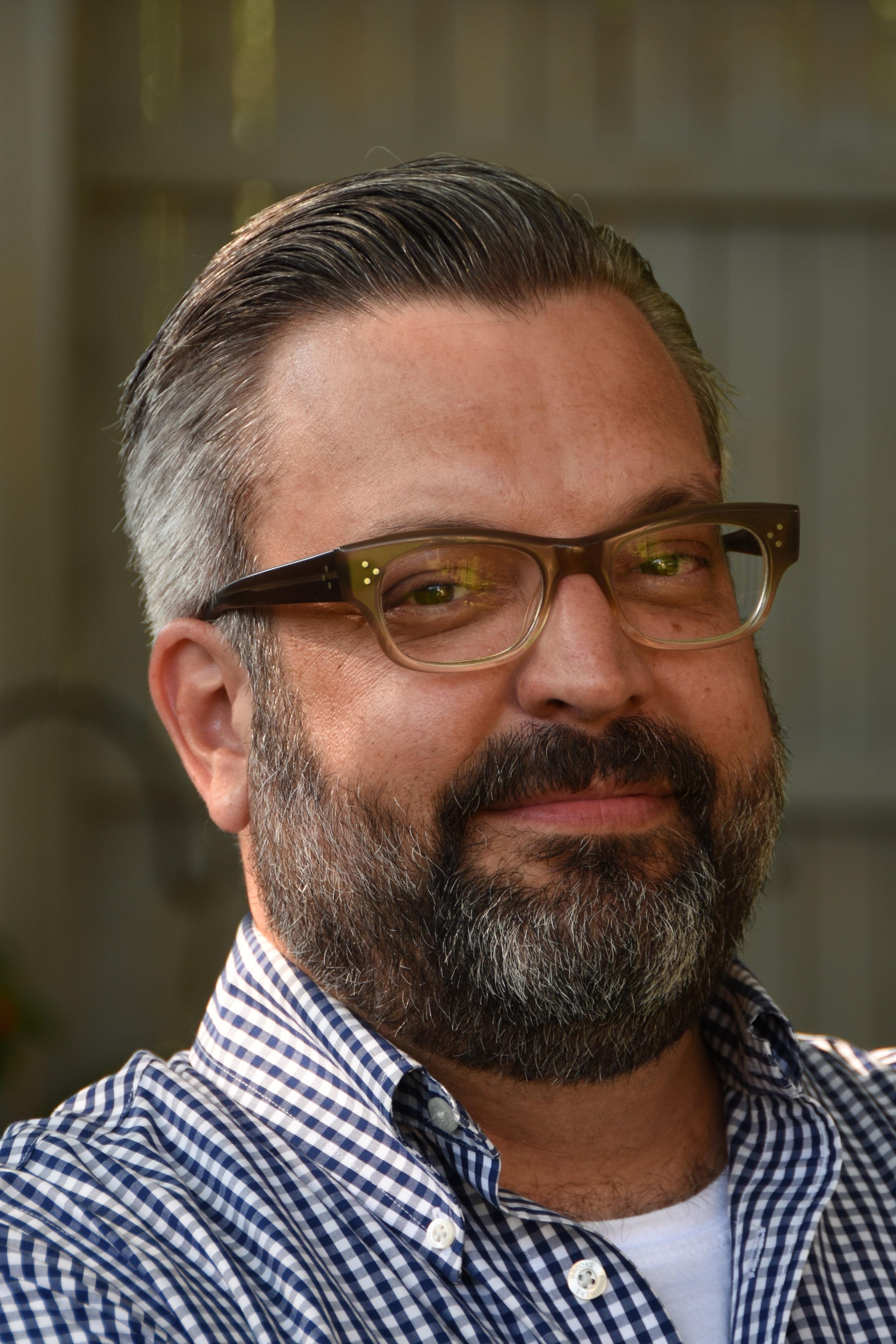 Dave Werner headshot.JPG