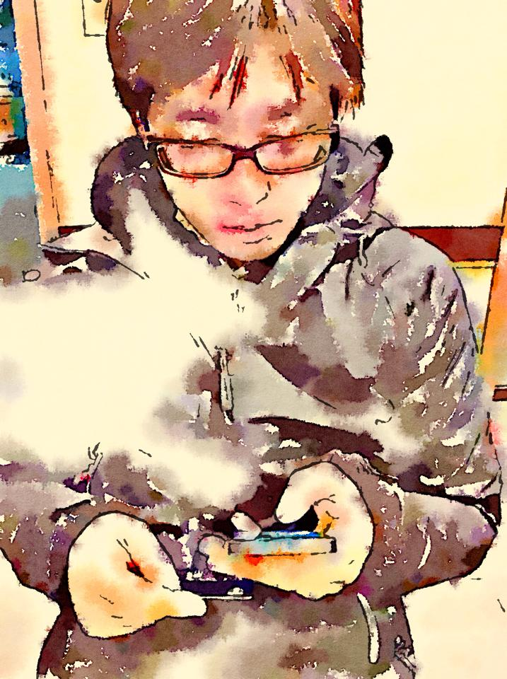 sato_icon.jpg