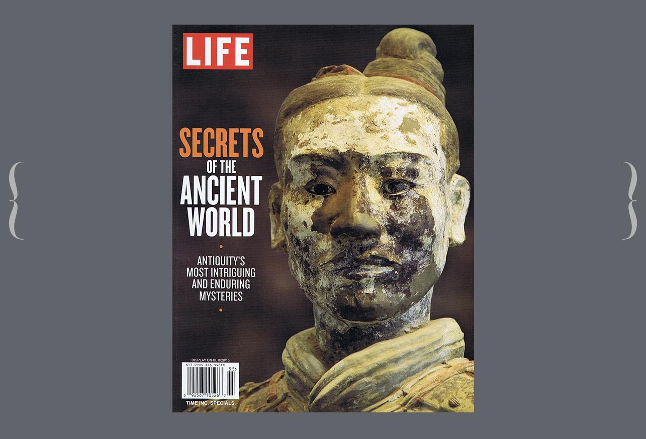LIFE ancient world.jpg