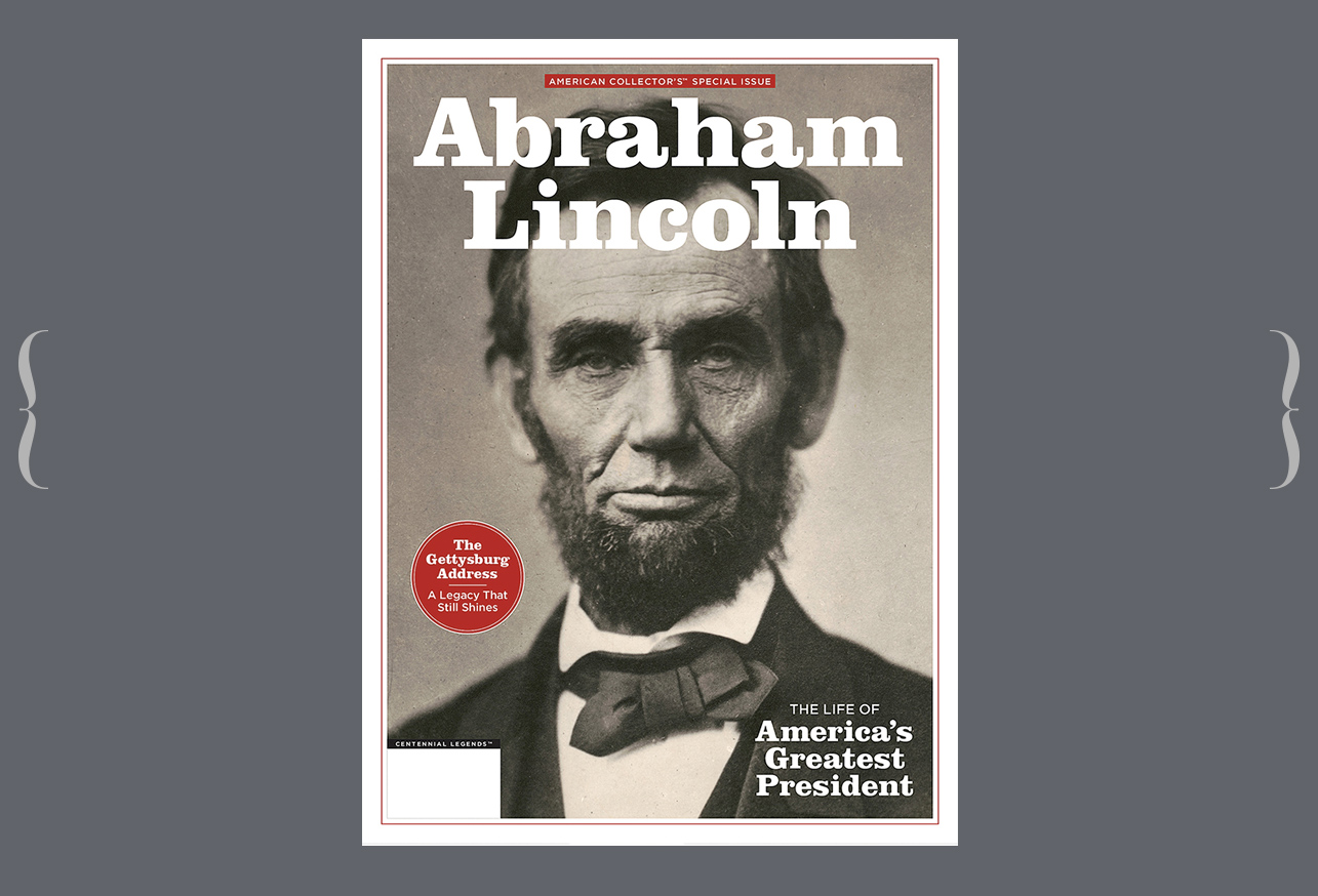 Lincoln Cover.jpg
