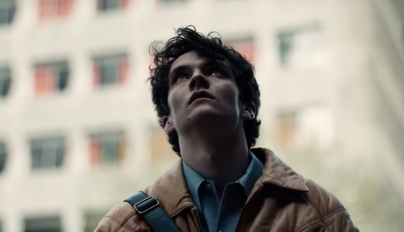 black-mirror-bandersnatch-580x334.jpg