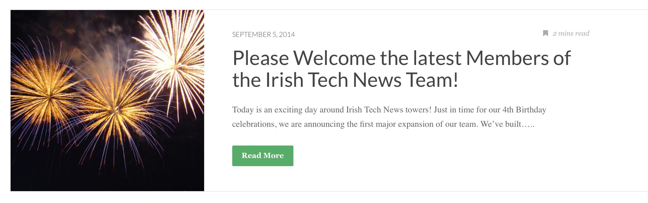 Irish_Tech_News___Irish_Tech_News.jpg