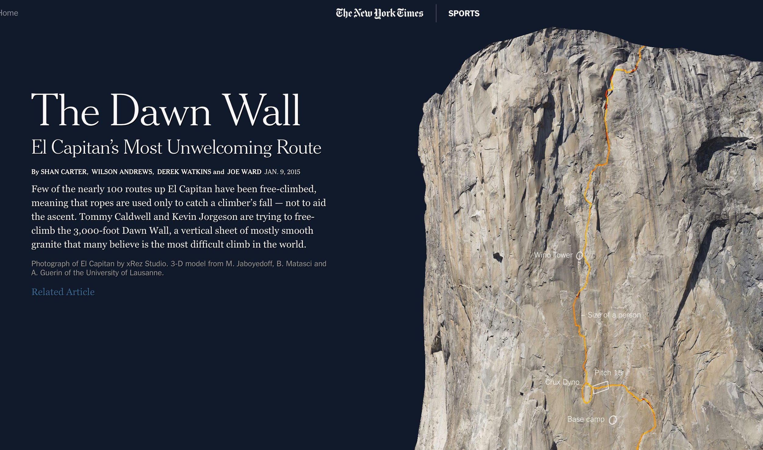 The_Dawn_Wall__El_Capitan's_Most_Unwelcoming_Route_-_NYTimes_com.jpg
